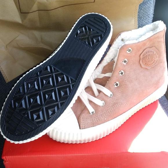 Shoes - Cute Shoes Size 8 in Women